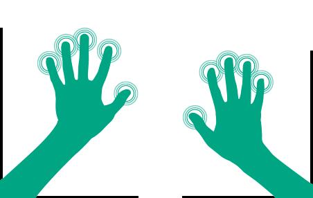 Ecran Tactile, Écran Interactif Géant : Conseils et Comparatifs