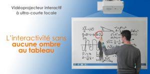 vidéoprojecteur-mobile