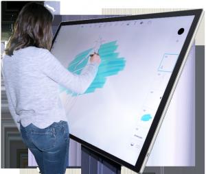 Comment choisir le bon support pour écran interactif