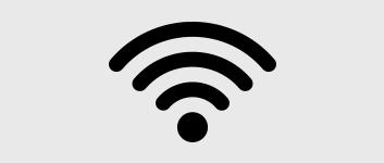 wifi bluetooth écran interactif